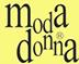 МодаДонна