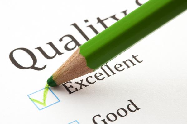 Высокое качество и продукция из Китая – совместимы ли эти понятия
