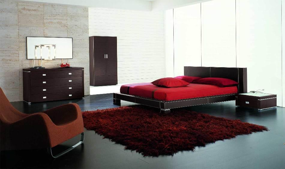 Фошань – город мебели в Китае